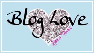 Blog-Love-Länka-Vidare-560x315
